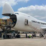 Cargo-Air-Charter-Photo