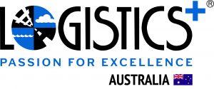 Australia logistics