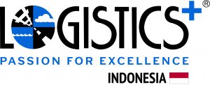 Logistics Plus Surabaya Indonesia