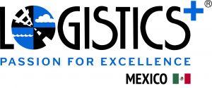 mexico city logistics