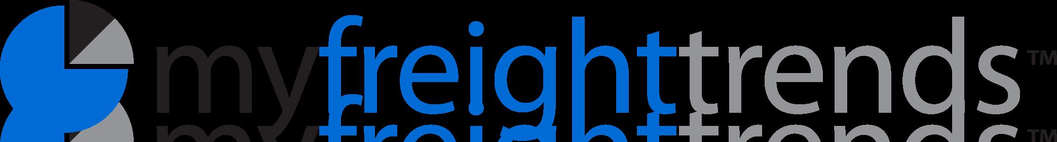 MyFreightTrends Logo