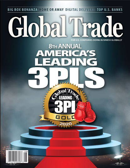 Global Trade Magazine Sep-Oct Thumbnail