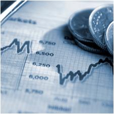 Financial-Services-Circle