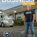 MBA Bus Mag Jan 2021 - LP thumbnail