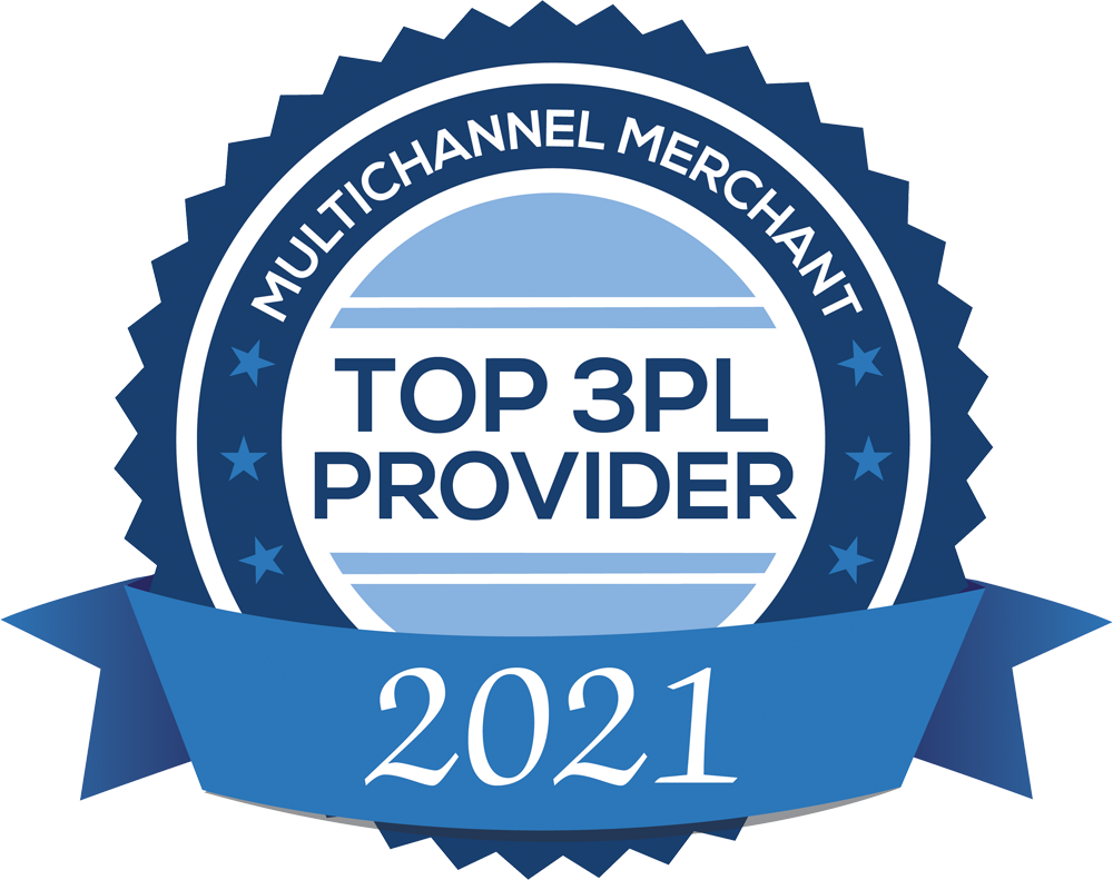 MCM Top 3PL Provider_2021 badge blue