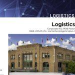 2021-Logistics-Planner-Header-600x325