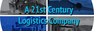 Logistics-Circle-Blue-Gray-21stCLC