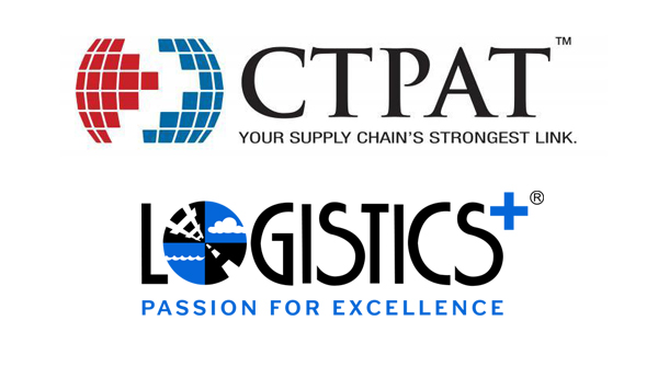 Logistics Plus Receives CTPAT Partnership Renewal for 2021