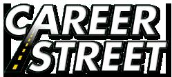career street interview