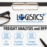 Freight Analysis and RFP