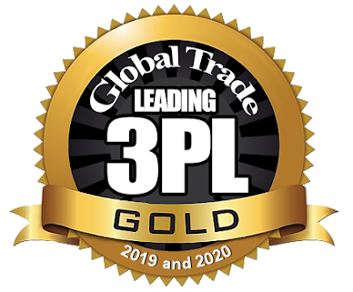 Global-Trade-Top-3PL-2019-2020