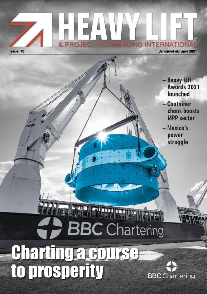 HLPFI Magazine Jan-Feb 2021 Thumbnail