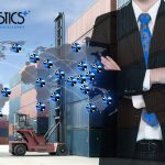 LP Global Logistics 04-28-20