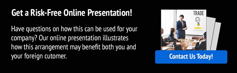 Request A Seminar Banner