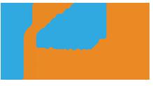ILCC_Logo3
