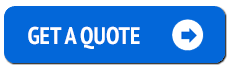 IT infrastructure quote