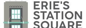 ESS Full Color Square