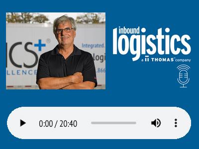 IL Podcast Jim Berlin 6-18-21