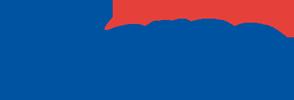 TForce-Freight_logo-100px